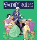 Encourage Shouts of Family Rules!