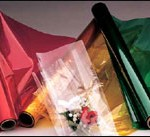 Browse Colorful Cellophane and Film