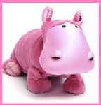 "Hada The Hippo<br>Plush Animal"" width=""115″ height=""120″ /></a>