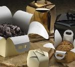 Italian Pastry Boxes from Box and Wrap