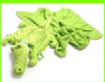 "Zoobies Kozo The Croc<br>Soft Plush Blanket"" width=""150″ height=""117″ /></a>