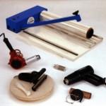 Shrink Wrap Equipment