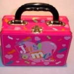 Customize Your Lunchbox at Tin King USA