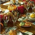 Assortment Of Dinnerware