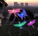 Colorful Sprinklers from SprinkLites™