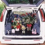 The Seminole Floral Delivery System