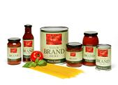 Giovanni Private Label Gourmet Foods