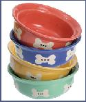 Dog Bowls For Every Dog