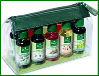 Natural Bath & Body Products from Kneipp US