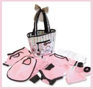 Baby Products & Gifts from Trend Lab Baby