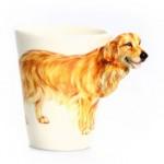 Ceramic Dog Gifts