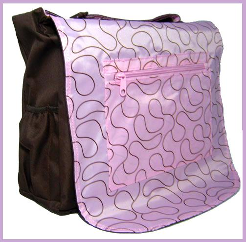 Dog Carry Bag from PupCentric®