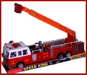 Wholesale Toys from Empire Discount