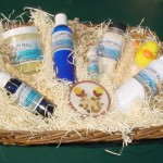 Natural Skin Care & Aromatherapy Products