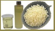 Personal Care Product Ingredients & Supplies