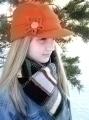 Twice Baked Jockey hat