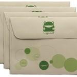 Regreet Envelopes