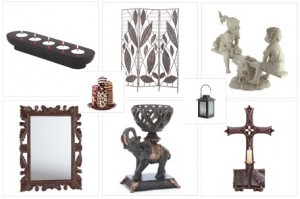 Wholesale Gifts And Home Decor