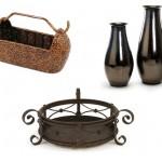 Wholesale Floral Accessories