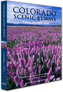 Unique Storytelling Travel Book