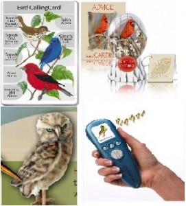 Educational Products For Nature
