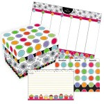 Creative Stationery Products
