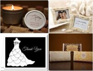 Great Wedding Supplies