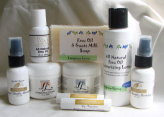 Great Personal Care Products