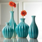 Gorgeous Vases