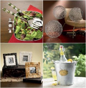 Wonderful Home Accents
