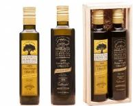 Gourmet Extra Virgin Olive Oil