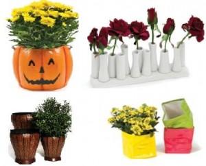 Gorgeous Vases & Planters