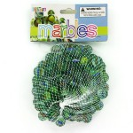 Fun Marbles for the Children