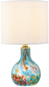 Pepita Table Lamp