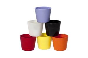 FlowerPower Vases