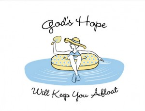 God's Hope