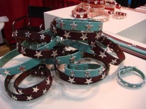 Star Collars