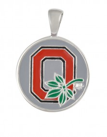 Traditional College Jewelry From Teagan Co. Product Feature