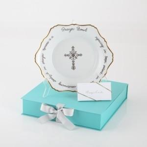 Prayer Bowl Set