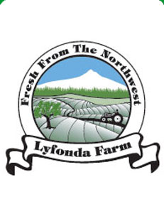 Lyfonda Farm