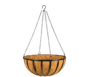 Colonial Hanging Basket