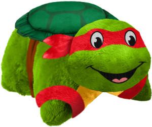 Raphael Pillow Pet