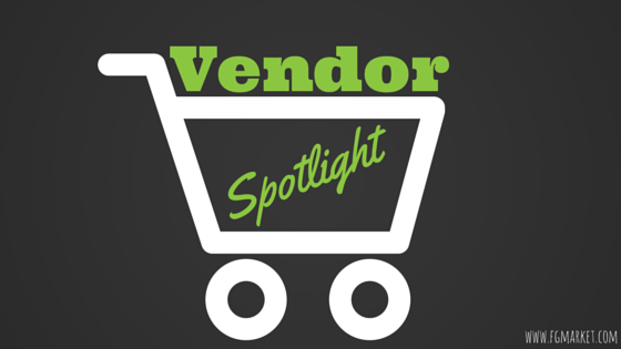 Vendor Spotlight