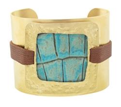 Kakie Bracelet