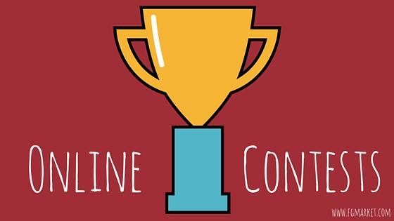 Online Contests