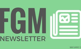 FGM Newsletter