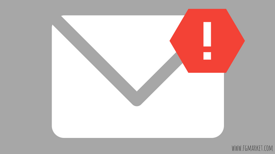 Avoid The Spam Folder With These 6 Simple Email Tips