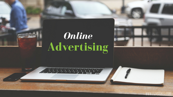 How To Improve Your Online Ads In 4 Easy Steps