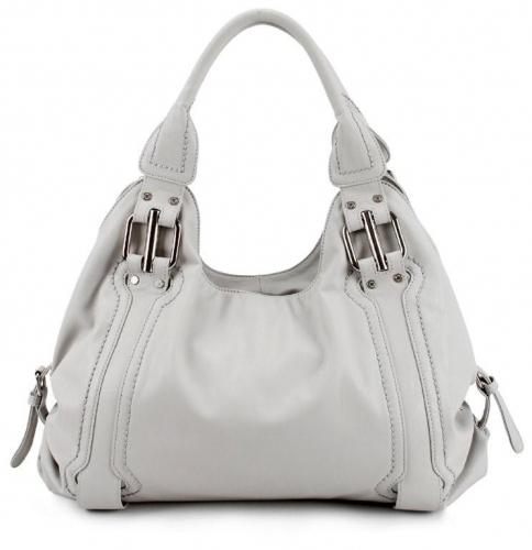 David Jones Handbags Christine - Beige