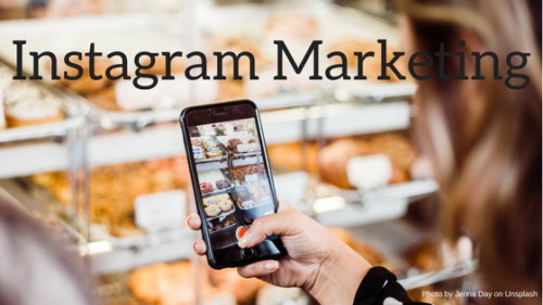 How To Effectively Market Your Brand On Instagram